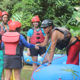 group-rafting-adventure